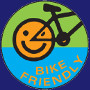Bike Friendly